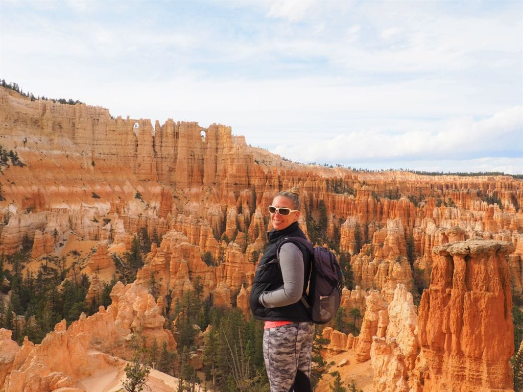 Road Trip Travel Guide: How to See Utah's Five National Parks
