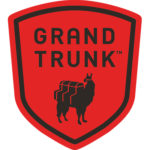 brand-logo-grand-trunk