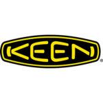 brand-logo-keen