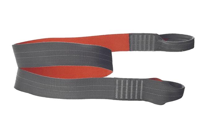 kammok hammock strap extenders