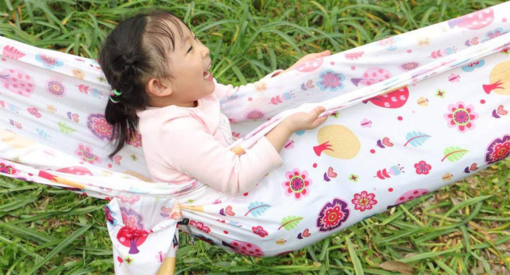 best hammock for kids Browint kids hammock