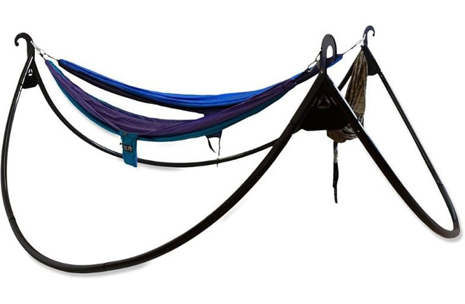 ENO ENOpod 3-Person Hammock Stand