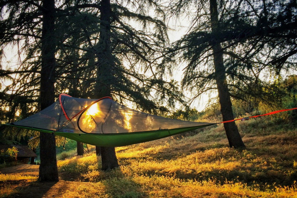 best camping hammock tentsile connect tree tent