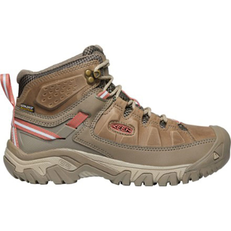Camping Clothes for Women hiking boots