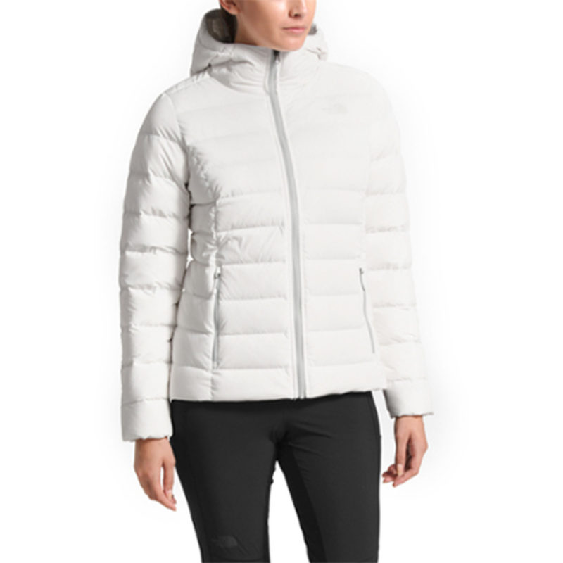 Camping Clothes for Women puffer jacket