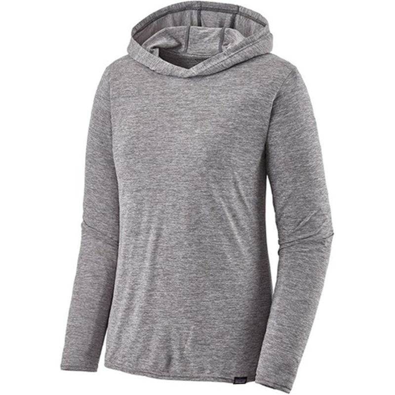 Camping Clothes for Women long sleeve warmth top
