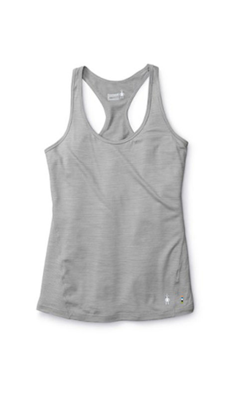 Camping Clothes for Women tank top