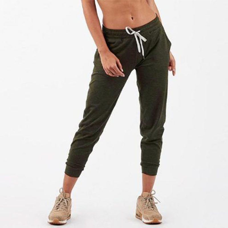 Camping Clothes for Women loungewear