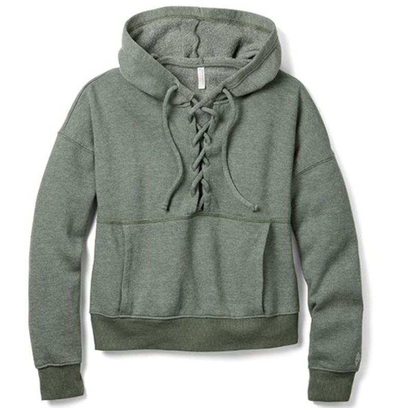 Camping Clothes for Women hoodie