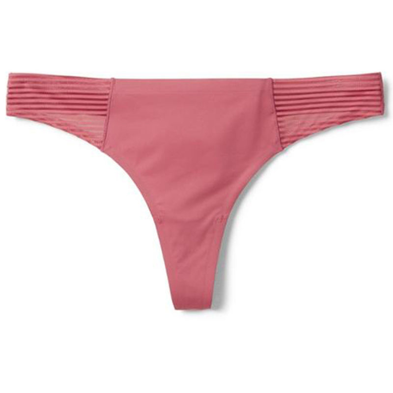 Camping Clothes for Women underwear