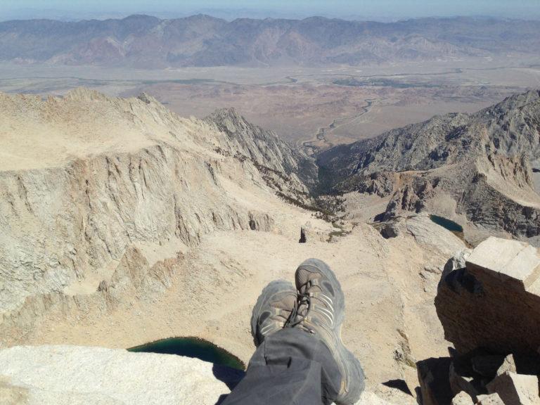 best hiking socks women