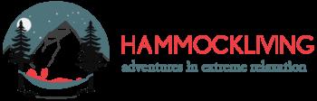 HAMMOCKLIVING